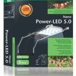 Dennerle Nano Power-LED 5 Watt