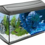 Tetra AquaArt LED 60