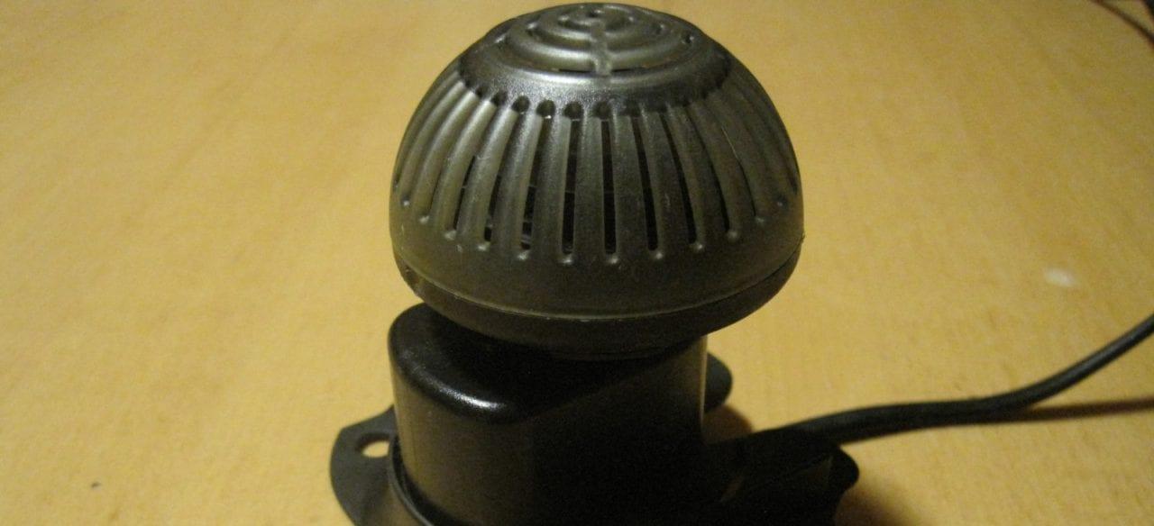 Hydor CO2-Turbo Diffuser | Testbericht