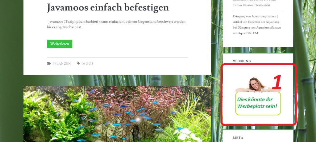screen-werbeplatz-sidebar