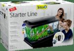 Tetra Starter Line 105 | Die neue Größe für 2019