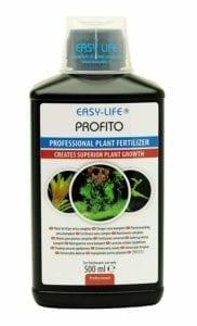 Flasche mit ProFito von Easy-Life