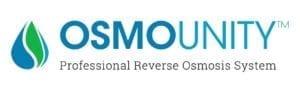 Osmounity Logo