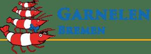Garnelen Bremen Logo