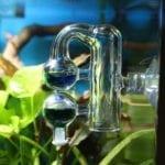Wie ein CO2 Dauertest mit Referenzlösung Fehlinterpretationen verhindert